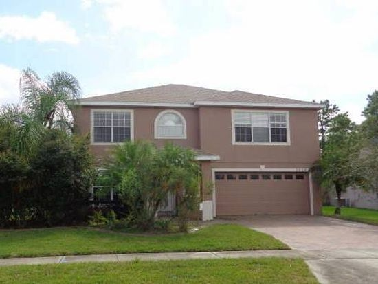2538 Twilight Dr, Orlando, FL 32825
