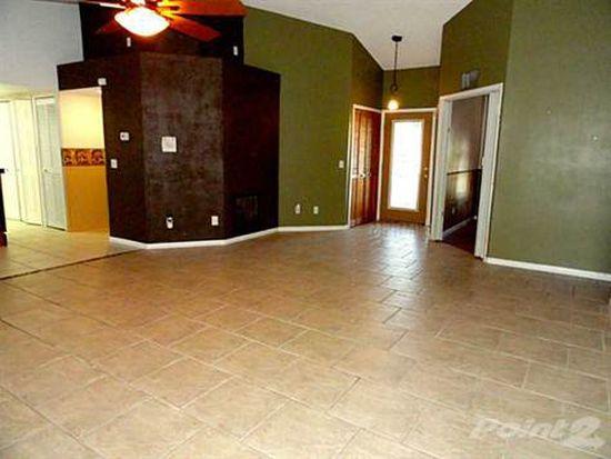 1603 Dawnridge Ct, Brandon, FL 33510