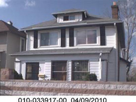 870 E Whittier St, Columbus, OH 43206