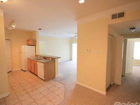 4207 S Dale Mabry Hwy UNIT 6314, Tampa, FL 33611