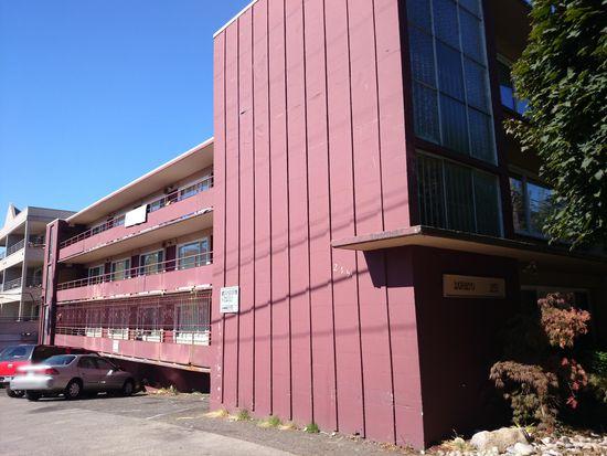 215 W Mercer St APT 307, Seattle, WA 98119