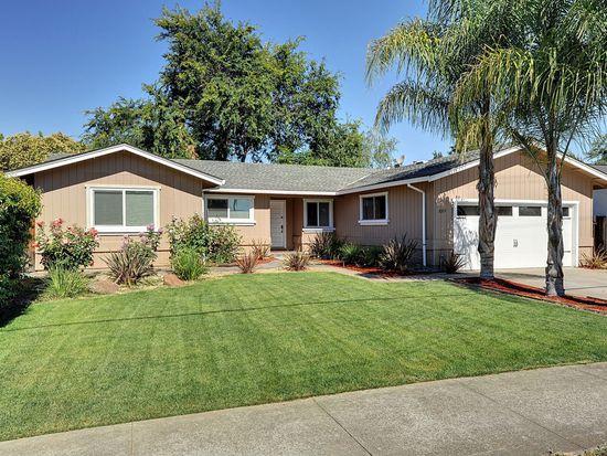 8315 Kern Ave, Gilroy, CA 95020