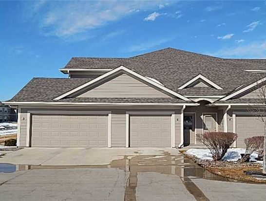 2403 NE Oak Dr UNIT 6, Ankeny, IA 50021
