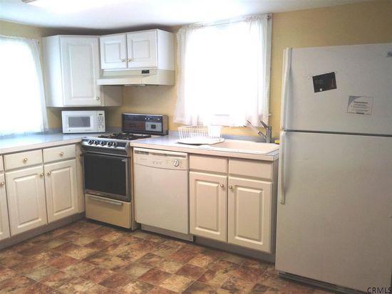38 Park Pl, Saratoga Springs, NY 12866