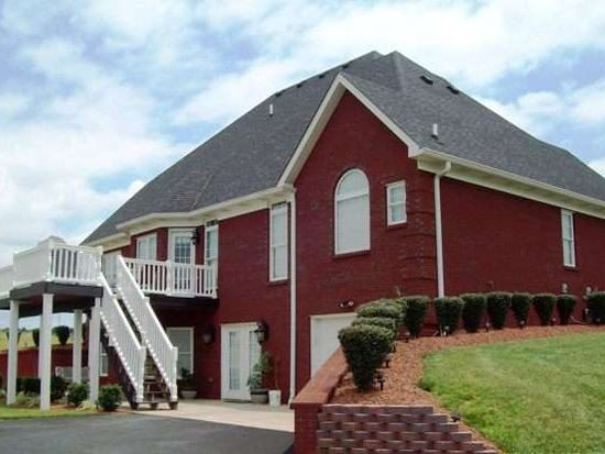 250 High Point Xing, Campbellsvlle, KY 42718