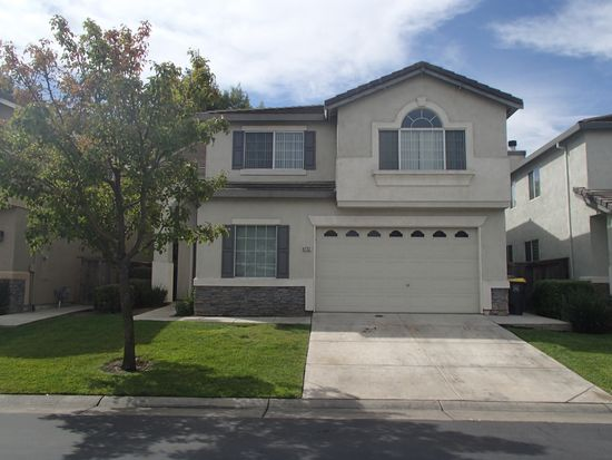 6732 Brook Falls Cir, Stockton, CA 95219