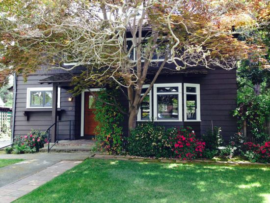 262 Kingsley Ave, Palo Alto, CA 94301