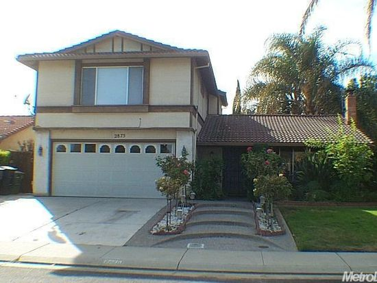 2875 Butler Ct, Tracy, CA 95376