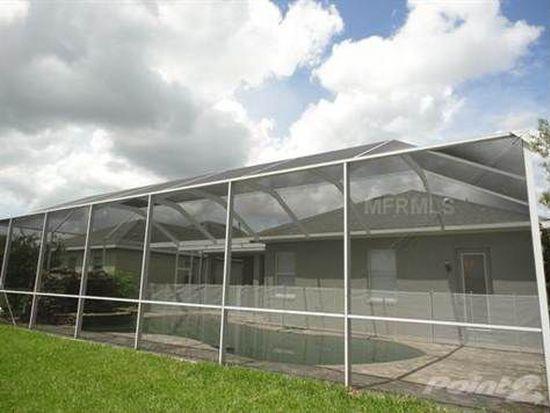 20033 Bluff Oak Blvd, Tampa, FL 33647