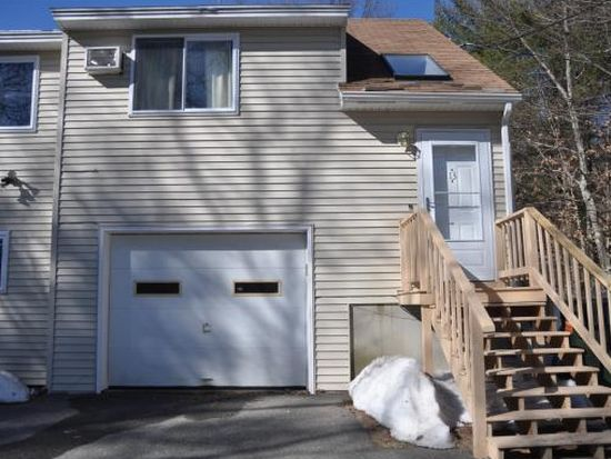 13B Overledge Dr, Derry, NH 03038