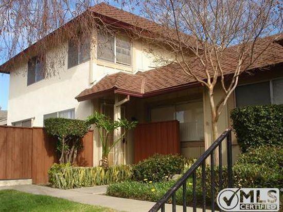 1733 Tiburon Ct, Thousand Oaks, CA 91362