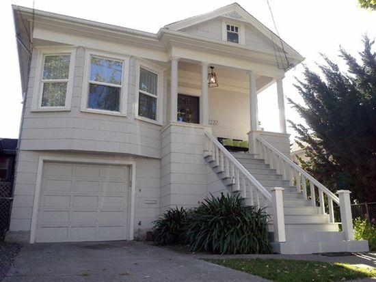 2237 7th St, Berkeley, CA 94710