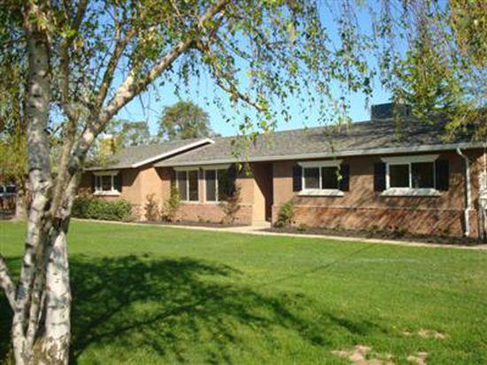 8831 Rodden Rd, Oakdale, CA 95361