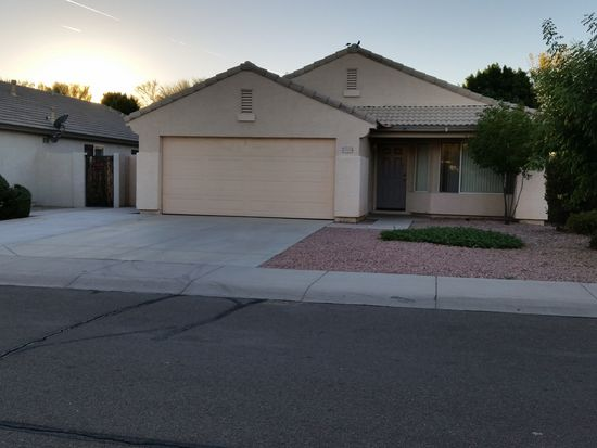 20416 N 82nd Ln, Peoria, AZ 85382