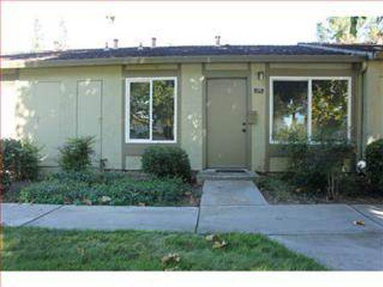 1109 Whirlow Pl, San Jose, CA 95131