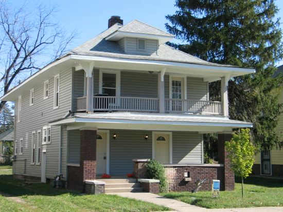 3749 Central Ave, Indianapolis, IN 46205