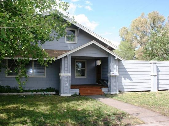 306 NW Delaware Ave, Bend, OR 97701