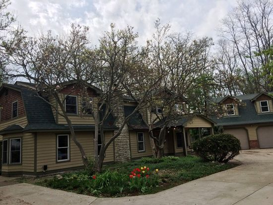 1500 63rd St, Downers Grove, IL 60516
