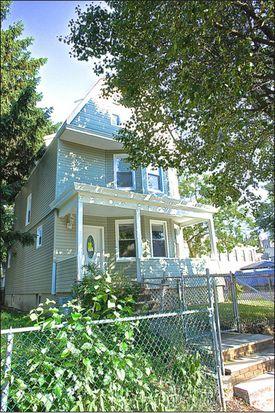 136 Linden Ave, Irvington, NJ 07111