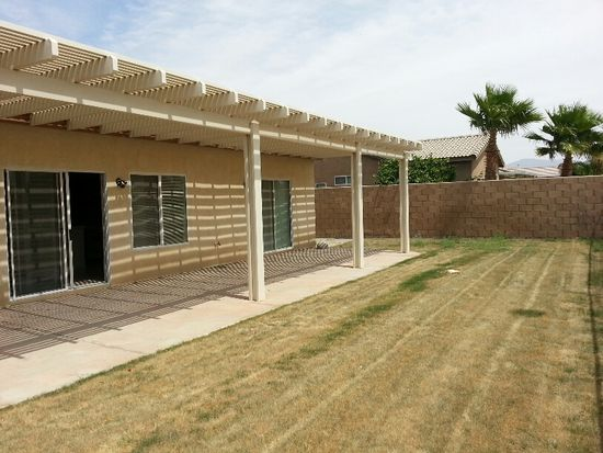 83191 Greenbrier Dr, Indio, CA 92203