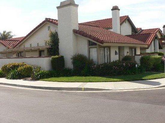16 Tivoli, Irvine, CA 92620