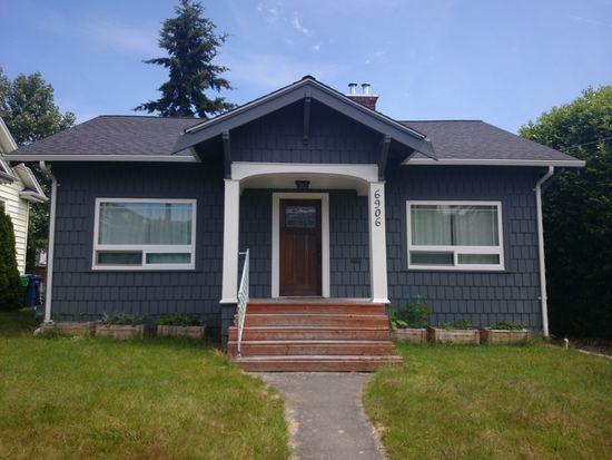 6906 32nd Ave NW, Seattle, WA 98117