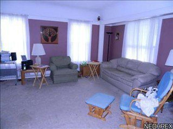 1428 Robinwood Ave, Lakewood, OH 44107
