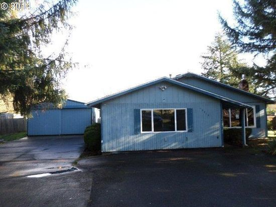 18410 s waldow rd oregon city or 97045 zillow