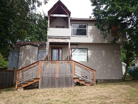 4328 SW Trenton St, Seattle, WA 98136