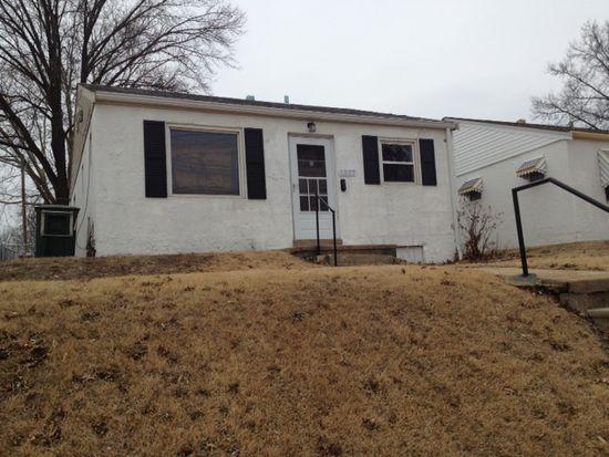 1327 Tamm Ave, Saint Louis, MO 63139