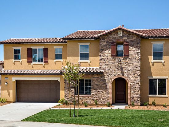 35045 Knollview Ct, Winchester, CA 92596