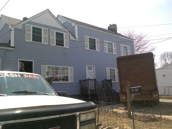 2846 Richmond Ter, Staten Island, NY 10303