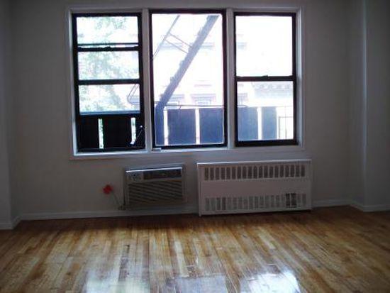 220 E 26th St APT 1J, New York, NY 10010