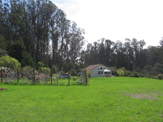 230 Scarlet Ct, Watsonville, CA 95076