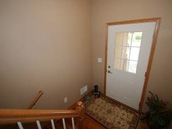 4020 Cedar Grove Ln, Eagan, MN 55122