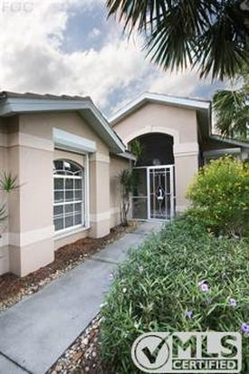 10300 White Palm Way, Fort Myers, FL 33966
