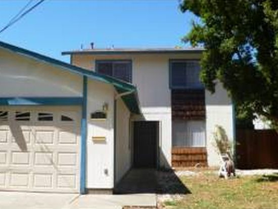 740 Illinois St, Vallejo, CA 94590