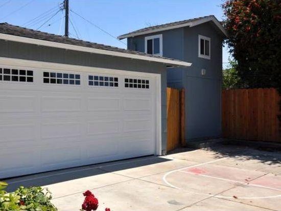 410 Palmer St, Milpitas, CA 95035