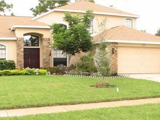 856 Laurelcrest Dr, Orlando, FL 32828