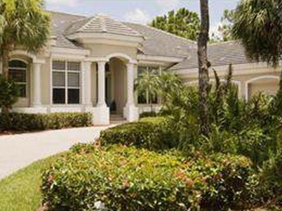 27940 Riverwalk Way, Bonita Springs, FL 34134