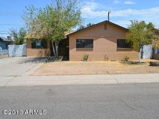 3008 W Cactus Rd, Phoenix, AZ 85029