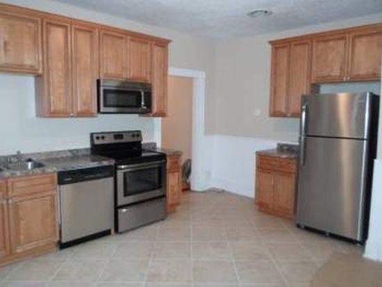 819 Chimborazo Blvd APT A, Richmond, VA 23223