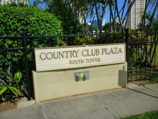 5080 Likini St APT 817, Honolulu, HI 96818