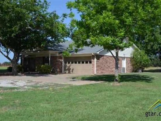 6974 State Highway 198, Canton, TX 75103