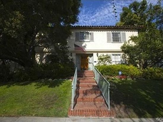 4470 Olive Ave, Long Beach, CA 90807
