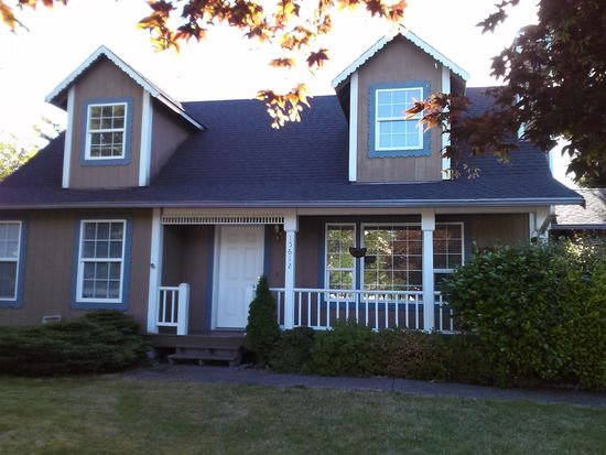 15612 121st Avenue Ct E, Puyallup, WA 98374