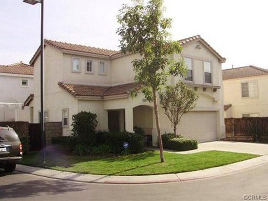 6489 Via Verde, Commerce, CA 90040