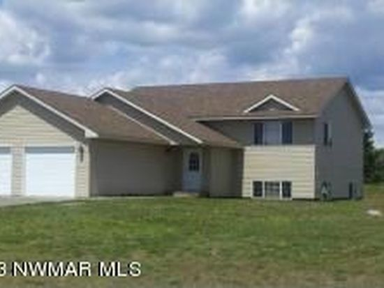 3717 Prairie St NE, Bemidji, MN 56601