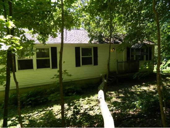 89 1st Crown Point Rd, Strafford, NH 03884