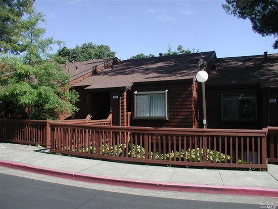 1036 Susan Way, Novato, CA 94947